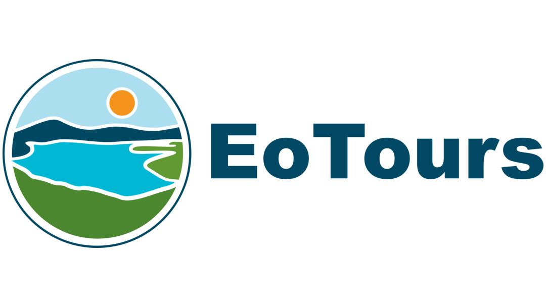 EoTours